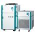 냉각수 공급장치 (HX, +3 to 40℃, ±1℃)