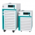 냉각수 공급장치 (HL, -20 to 40℃, ±1℃)