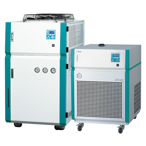 HX series (+3 to 40℃, ±1℃)