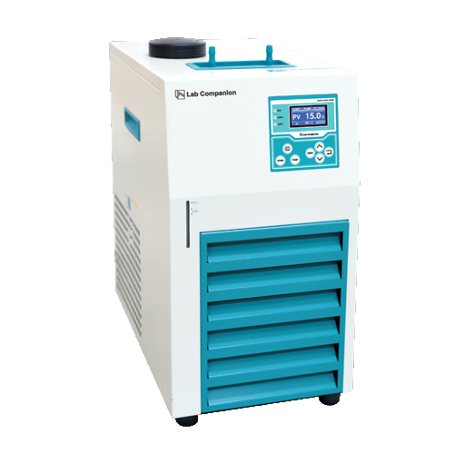 RC, Chiller(-20 to 30℃, ± 1℃)